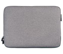 "Universal ZSL13C11 13"" Laptop Sleeve - Grey"