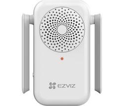 Smart Doorbell Chime
