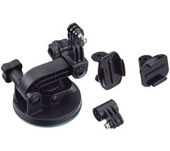 21330491: Suction Cup Mount