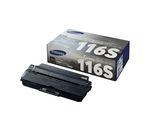 SAMSUNG MLT-D116S Black Toner