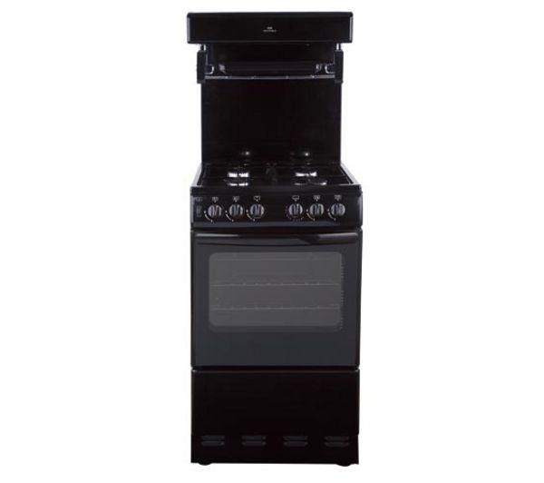 Compare prices for New World 50THLG Gas Cooker