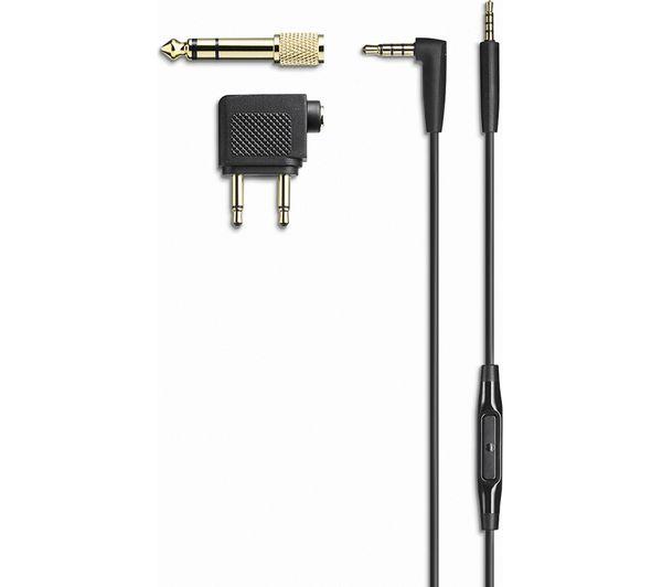 Buy Sennheiser Pxc 550 Bt Nc Wireless Bluetooth Noise