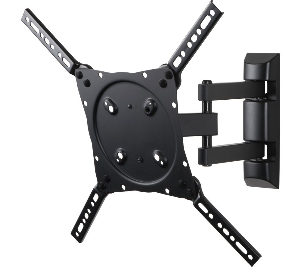 PEERLESS-AV TRWV350 Full Motion TV Bracket