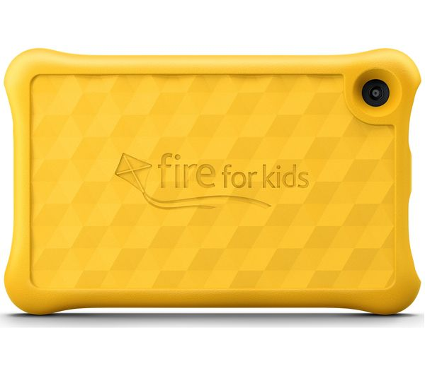 Buy Amazon Fire 7 Kids Edition Tablet 2017 16 Gb