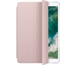 "APPLE 10.5"" iPad Pro Smart Cover - Pink Sand"
