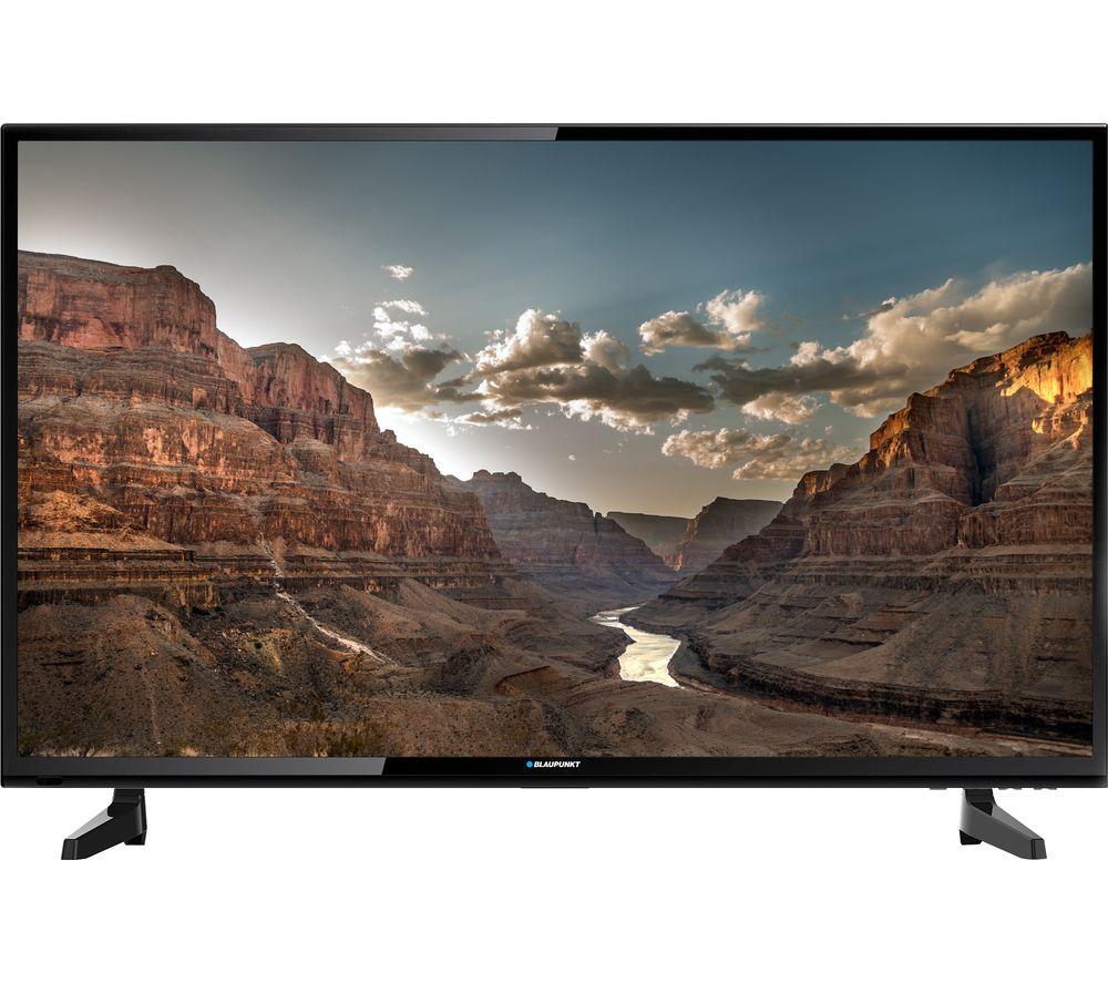"""Image of 40"""" BLAUPUNKT 40/148O LED TV"""