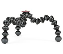 JOBY 1K Gorillapod - Black