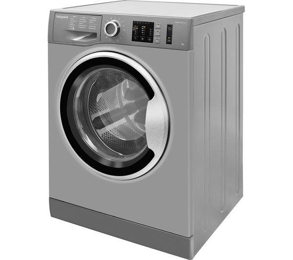 Buy Hotpoint Activecare Nm11 946 Gc A Uk 9 Kg 1400 Spin