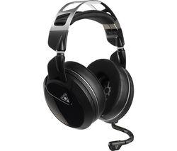 TURTLE BEACH Elite Atlas Gaming Headset - Black