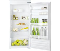 HOTPOINT HS 12 A1 D.UK.1 Integrated Tall Fridge