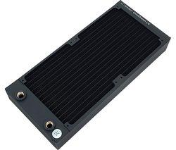 EK-CoolStream CE 280 Radiator