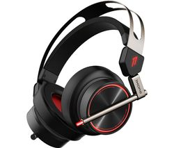 1MORE Spearhead VRX Gaming Headset - Black