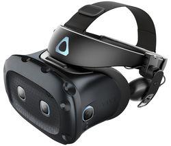 Vive Cosmos Elite VR Headset