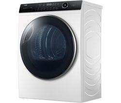 HD90-A2979 9 kg Heat Pump Tumble Dryer - White