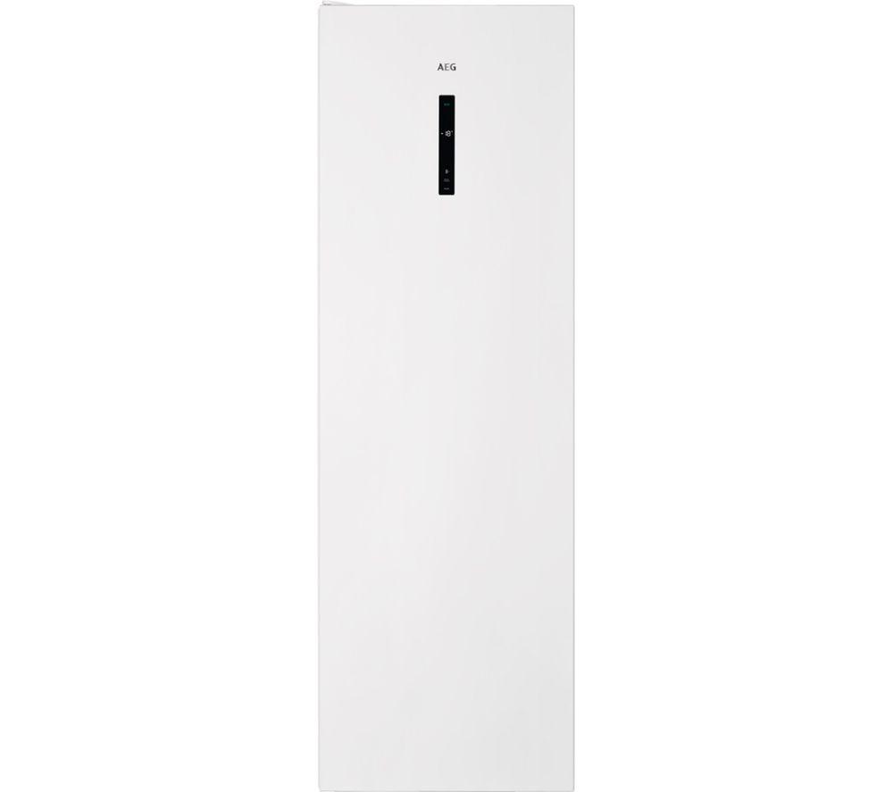 AEG AEG AGB728E2N W, White