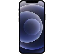 iPhone 12 - 128 GB, Black