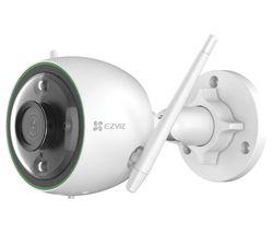 C3N Full HD 1080p WiFi Outdoor Security Camera