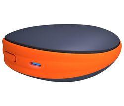 Activ5 Fitness System - Orange
