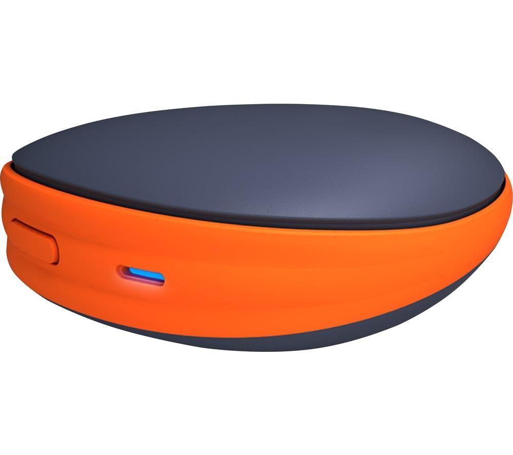 ACTIVBODY Activ5 Fitness System - Orange