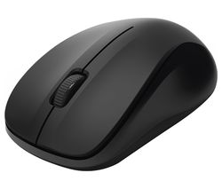 MW-300 Wireless Optical Mouse