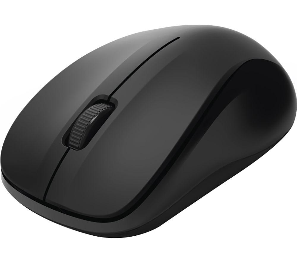 Image of HAMA MW-300 Wireless Optical Mouse
