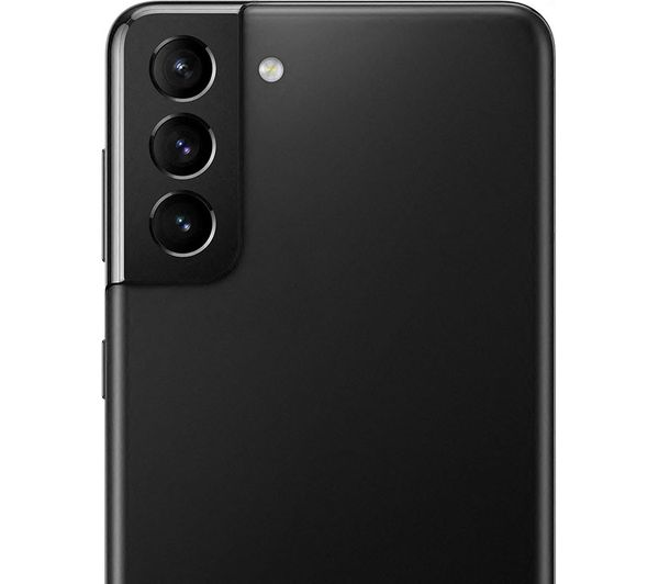 Samsung Galaxy S21+ 5G - 128 GB, Black 4