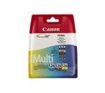 CANON CLI-526 Tri-colour Ink Cartridge