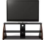 SANDSTROM S1250TW15 TV Stand
