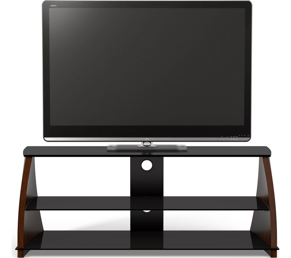 sandstrom s1250tw15 tv stand deals pc world. Black Bedroom Furniture Sets. Home Design Ideas