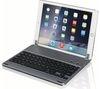 IWANTIT IAKBCGRY15 iPad Air Case - Grey