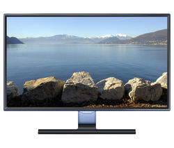 "SAMSUNG T24E390 24"" LED TV"