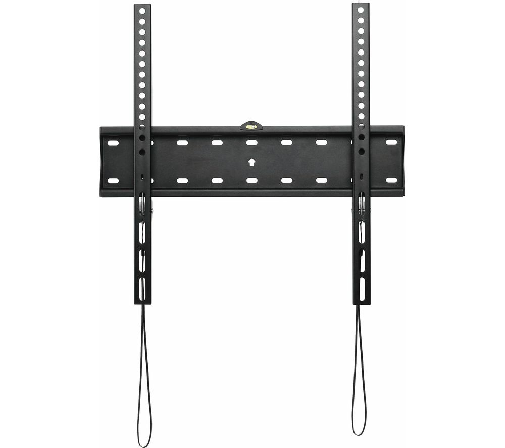 LOGIK LFM16 Fixed TV Bracket