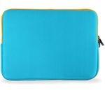 GOJI G13LSXX16 Laptop Sleeve - Blue