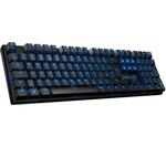 ROCCAT Suora Mechanical Gaming Keyboard