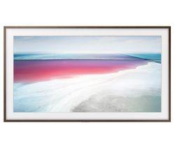 "SAMSUNG The Frame UE55LS003 Art Mode 55"" Smart 4K Ultra HD HDR LED TV"