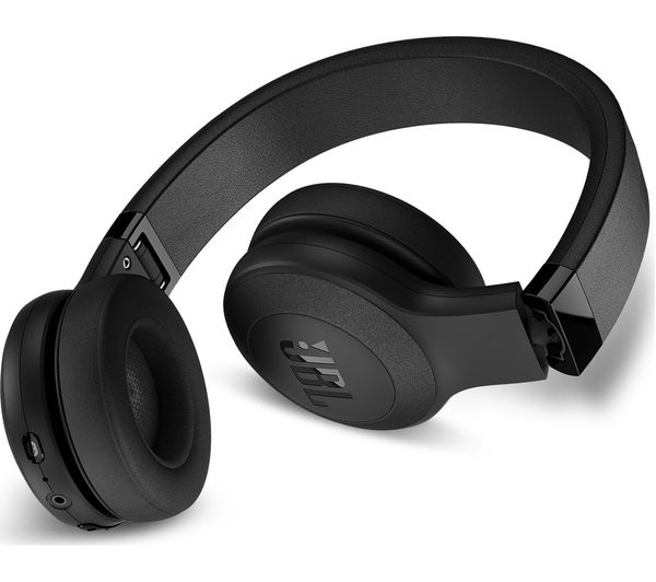 how to connect jbl bluetooth headphones to laptop