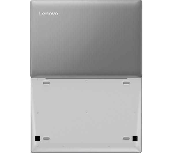 LENOVO IdeaPad S130-14IGM 14