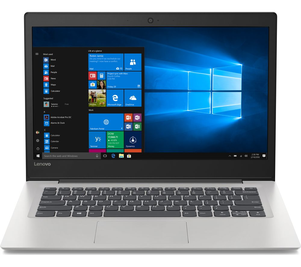 descargar drivers lenovo ideapad 100