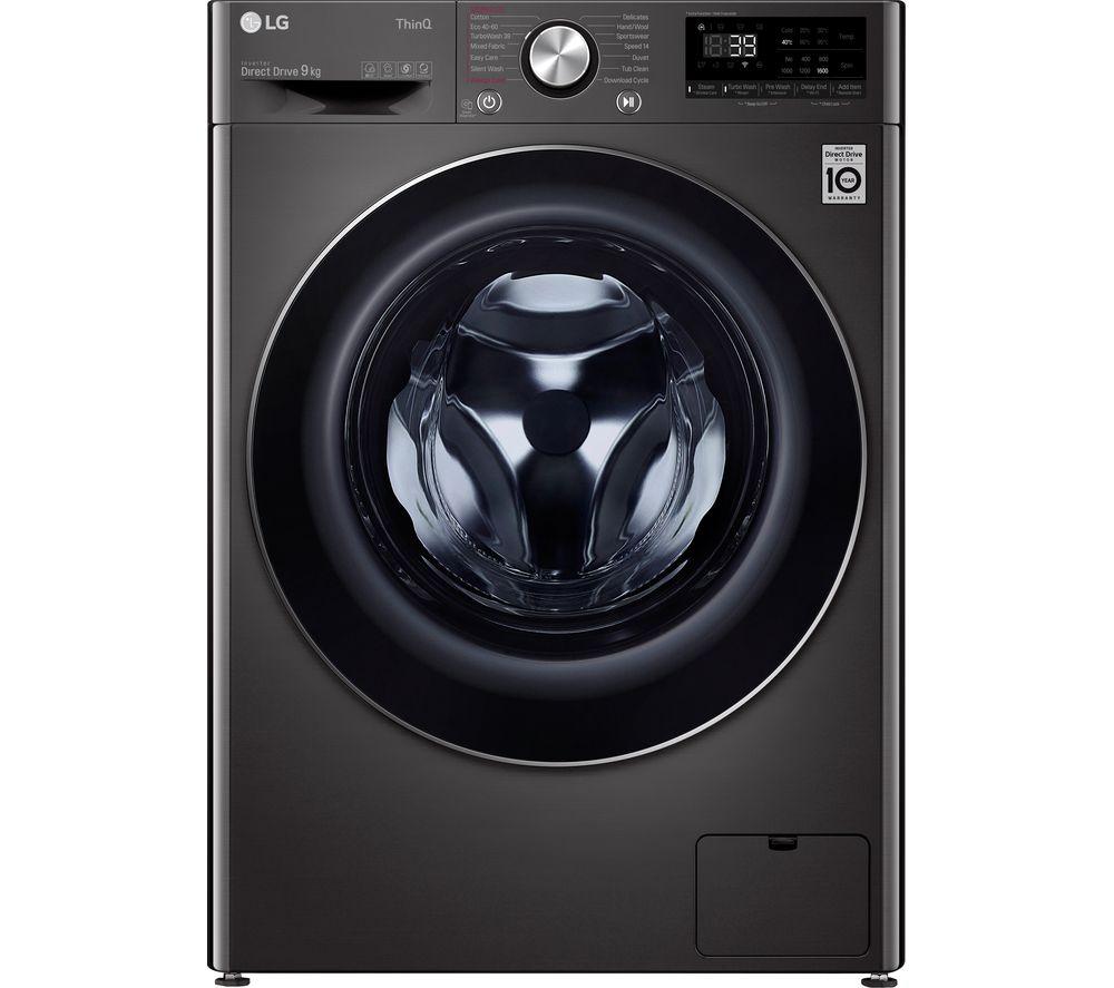 Image of LG V10
