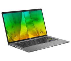 VivoBook S14 S435EA 14