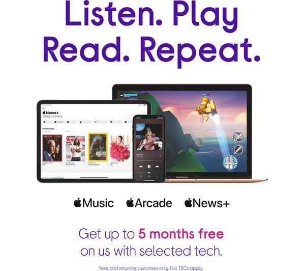 Samsung Galaxy Z Flip3 5G - 256 GB, Lavender 9