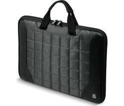 "PORT DESIGNS Berlin II 14"" Laptop Case - Black"