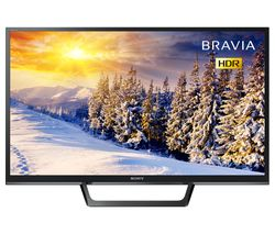"SONY BRAVIA KDL32WE613 32"" Smart HDR LED TV"