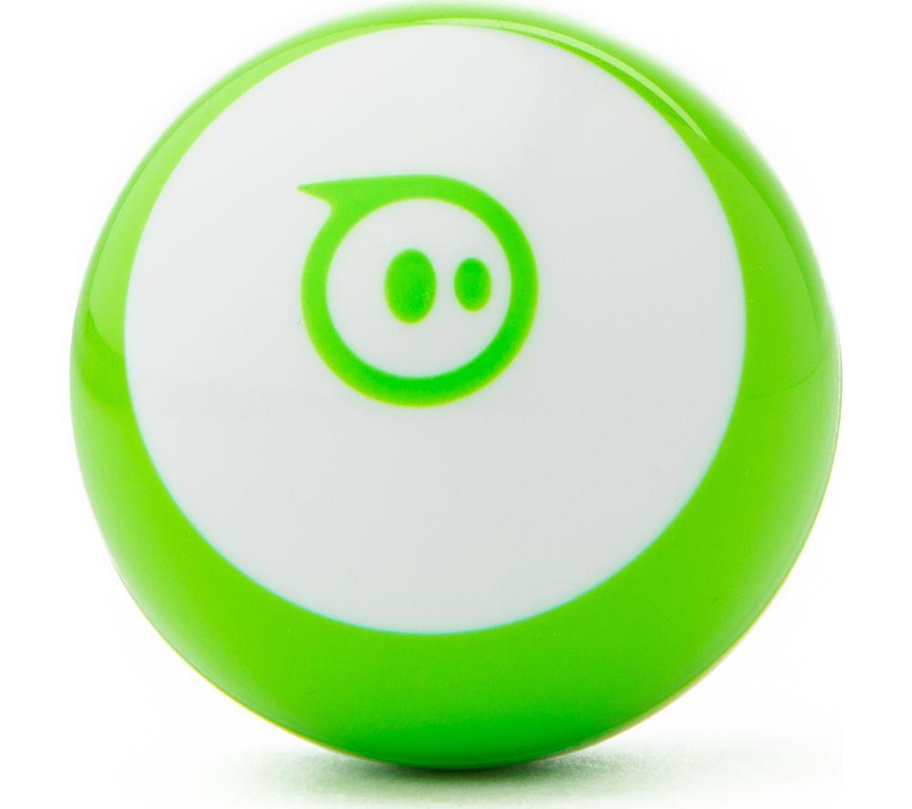 SPHERO Mini - Green