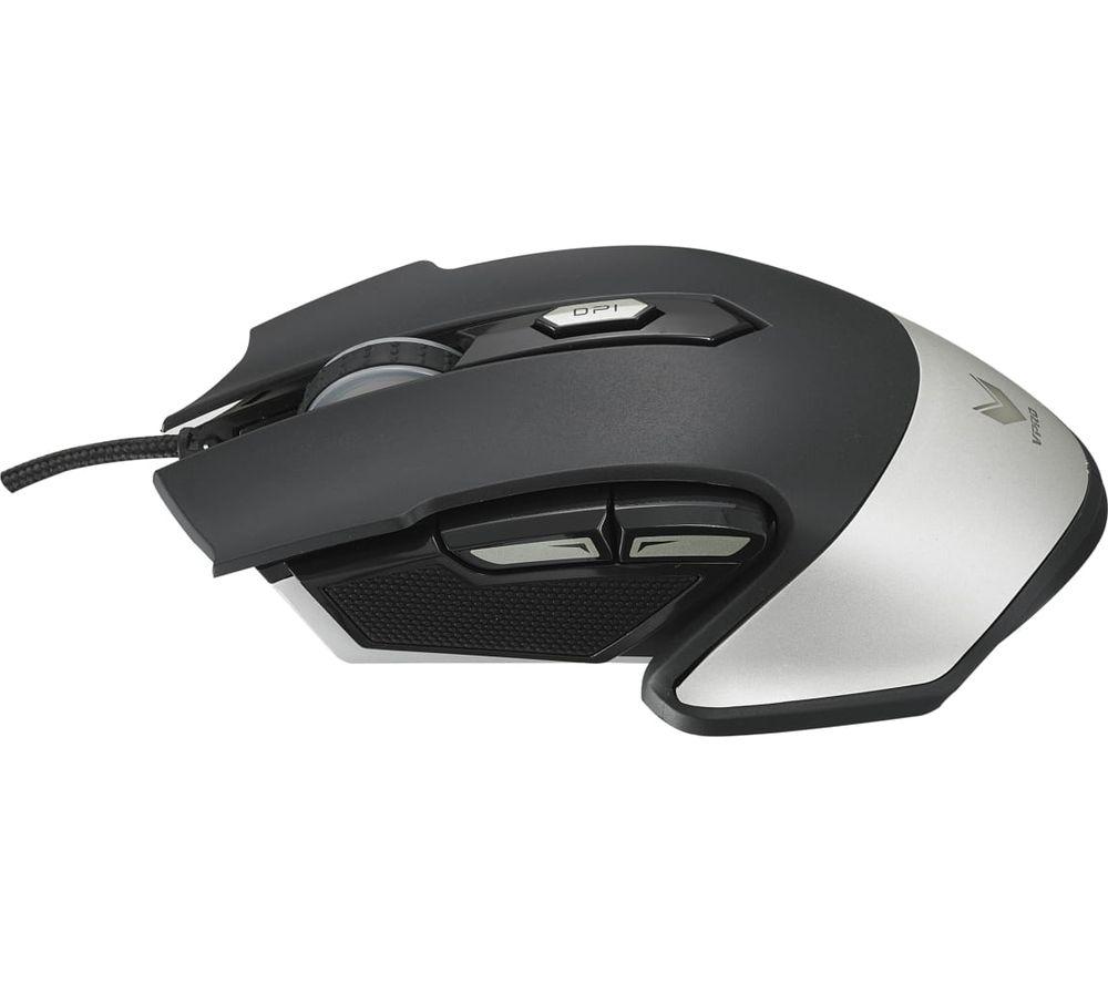Compare prices for Vpro V310 Laser Gaming Mouse