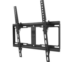 ONE FOR ALL WM4421 Tilt TV Bracket