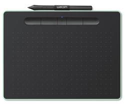 WACOM Intuos CTL-6100WLE-N Medium Graphics Tablet