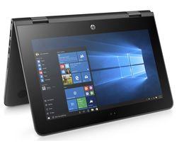 HP Stream 11 x360 11.6