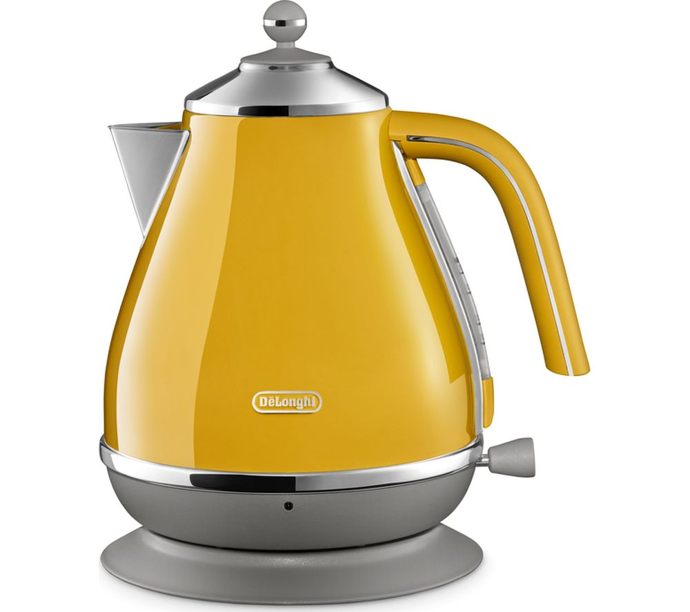 Image result for kettle
