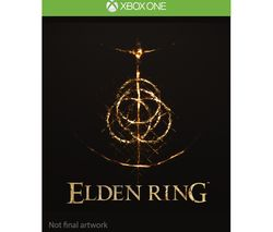 XBOX ONE Elden Ring